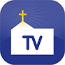 ChurchTV